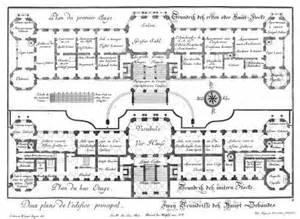 belvedere floor plan belvedere ground and plan floor plans castles