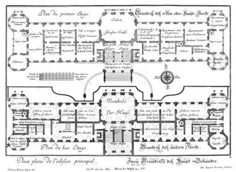 elysee palace floor plan 45 best images about famous floor plans on pinterest