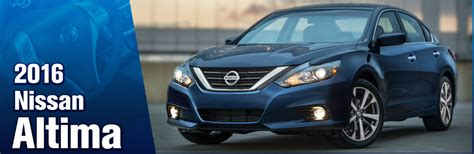 who are the actors in the 2016 altima commercial nissan altima archives matt castrucci nissan