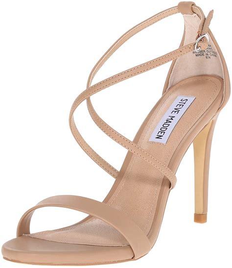 Steve Madden K by Steve Madden S Feliz Dress Sandal Ebay