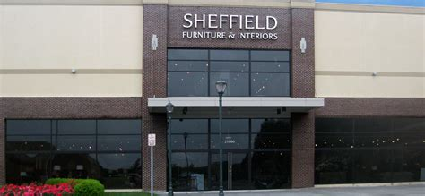 dulles office furniture sheffield furniture interiors dulles location