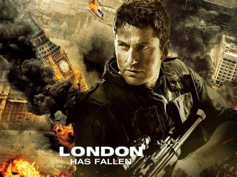 fallen film rating london has fallen review pulsating action pedestrian