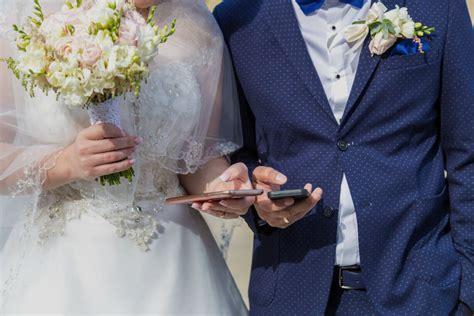 Wedding Album Bg by Wedding Album Iphone Bg Muvee