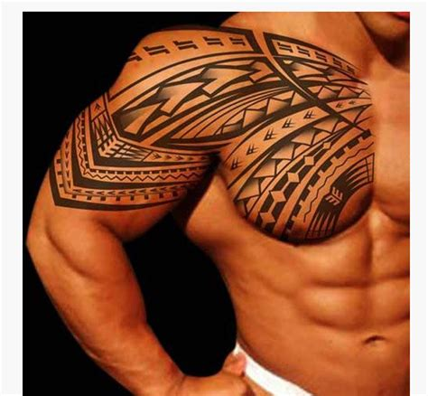 famous tribal tattoo artists tribal tattoos are choice of ohh my my