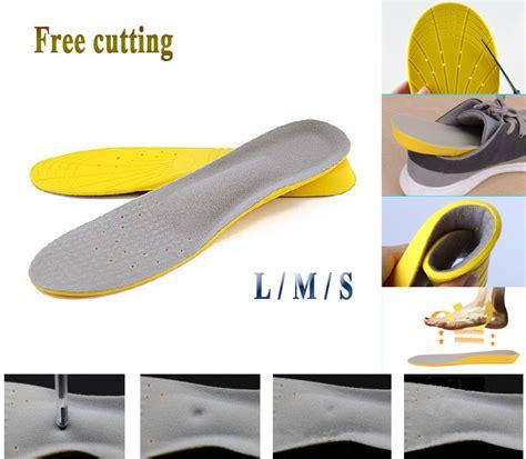 orthopedic running shoes for flat orthopedic running shoes for flat 28 images orthopedic