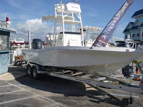 ranger boats bay ranger 2510 bay ranger boats for sale