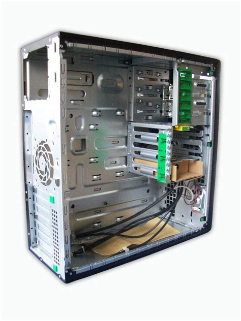 gabinete workstation gabinete hp z200 sem fonte para servidor workstation r