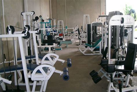 isosolid gyms buy fitness equipments accessories