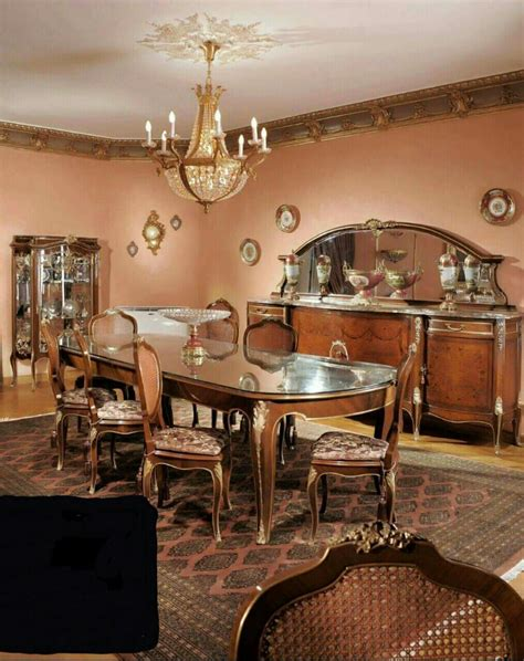 dining room sets carolina caroline dining room set antique recreations