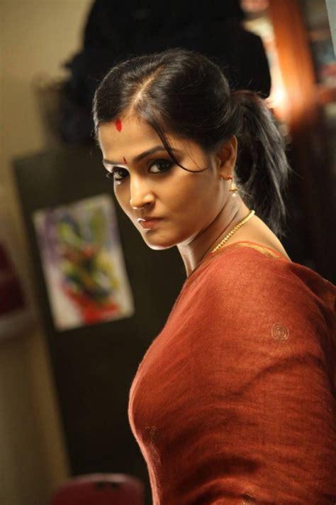 actor vijay sethupathi movie download vijay sethupathi ramya nambeesan s sethupathi movie