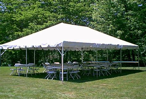 awning rental triyae com backyard tent party various design