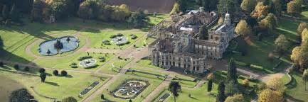history of witley court and gardens english heritage
