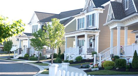 home builders in central pa about landmark homes new home builder in central