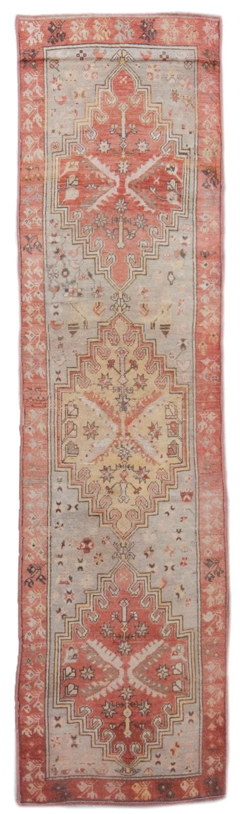 accent rug meaning 25 best ideas about turkish rugs on pinterest turkish