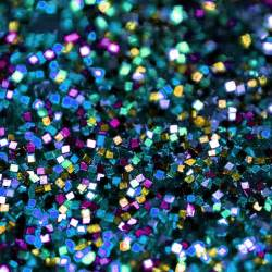 colorful glitter doodlecraft multi colored square glitter background