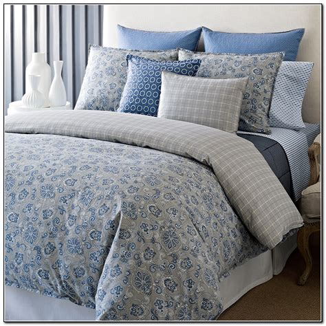 tj maxx comforter sets bed bedding eiffel tower single comforter pillows by miller bedding for