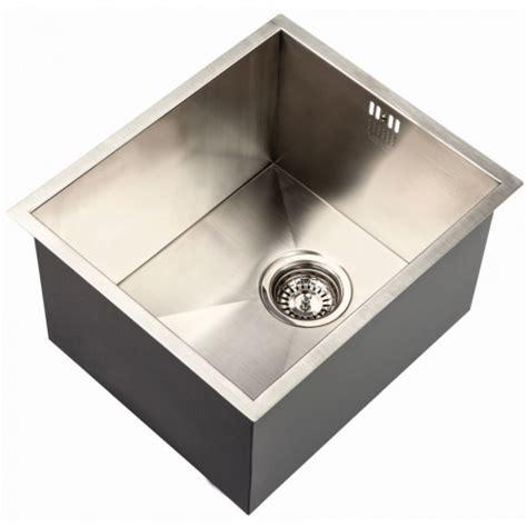extra deep kitchen sink zen uno 340 deep kitchen sink notjusttaps co uk