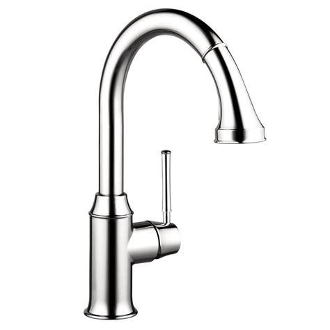 hansgrohe kitchen faucets   reviews
