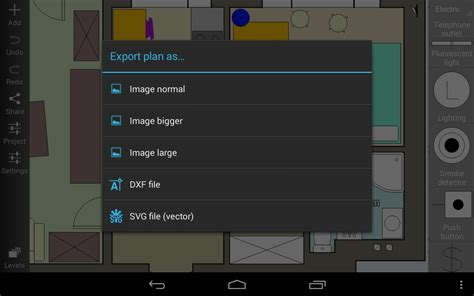 floor plan creator app floor plan creator apk free android app download appraw