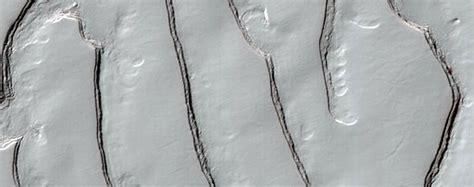 sawtooth pattern en espanol hirise fingerprint terrain with sawtooth pattern esp