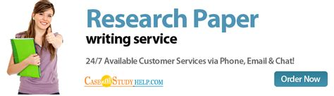 custom research paper writing custom research paper writing service by experts