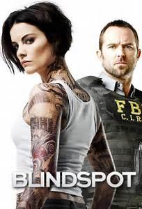 Assistir Blindspot 2ª Temporada Episódio 16 – Dublado Online