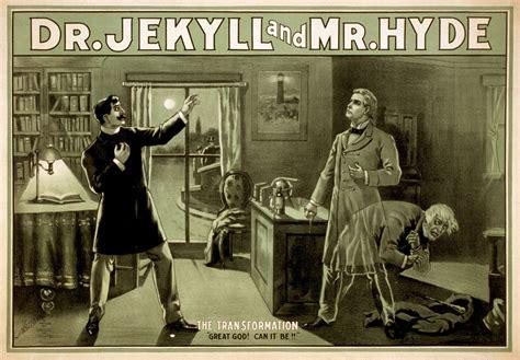 themes dr jekyll et mr hyde couvertures images et illustrations de l 201 trange cas du