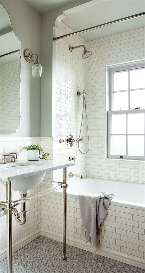 delighful traditional bathroom tiles uk i to inspiration pinterest the world s catalog of ideas