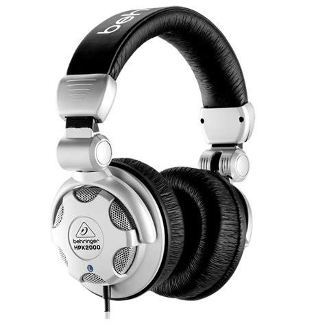 best dj headphones 150 the top 20 best dj headphones in 2018 bass speakers