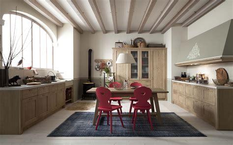 zeta 3 arredamenti arredamento cucine arredo cucine di alta qualit 224