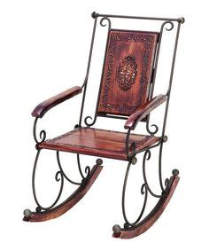 metal rocking chair india 1000 images about sit on it on animal print