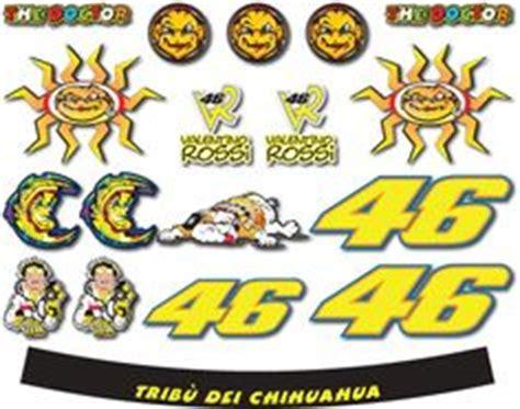 Kaos Marc Marquez 93 Motogp 3 kaos moto gp 2013 logo marc marquez mm 93 kaskus the