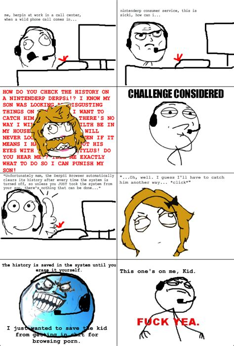Know Your Meme Rage Comics - image 205414 rage comics know your meme