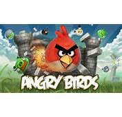 Fotos De Angry Birds Para Facebook