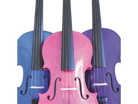 colored violins colored violins are a no no westminster md patch