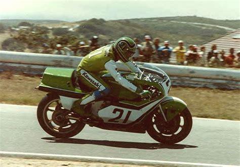 Kawasaki Eddie Lawson by Eddie Lawson Kawasaki Search Bikes