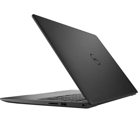 buy dell inspiron    intel core  laptop  tb hdd black  delivery currys
