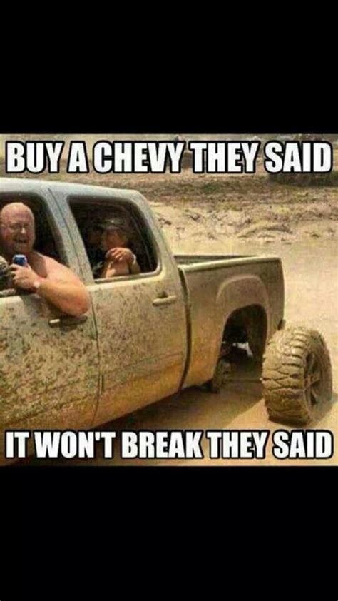 Funny Truck Memes - funny quotes about ford trucks quotesgram