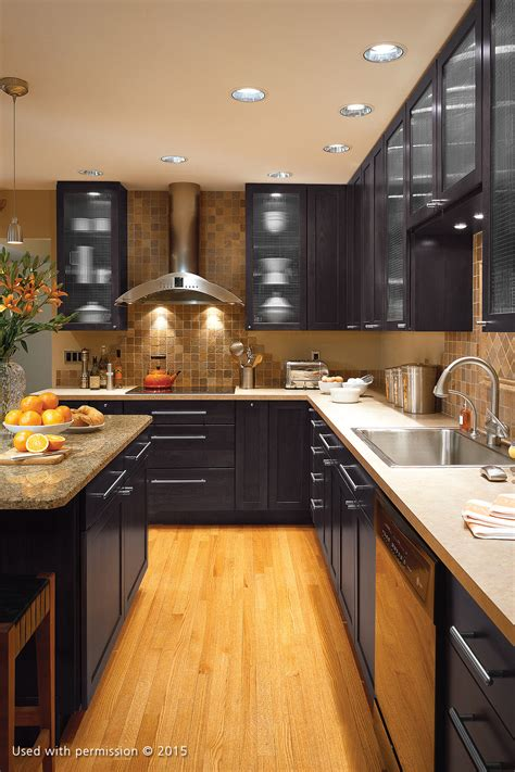 Kitchen Cabinets Amarillo Tx by Function Form Kitchen Edition Amarillo