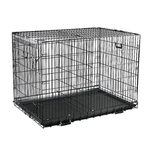 large kennel masterpaws 174 large wire kennel