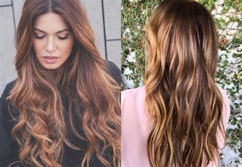 Najbolja Farba | najbolja farba za kosu najbolja karamel boja za kosu