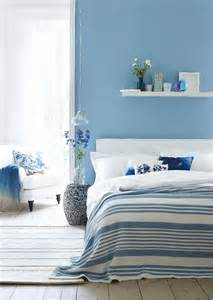 farrow and ball lulworth blue bedroom 17 best images about lulworth blue on pinterest paint brands shaker style and