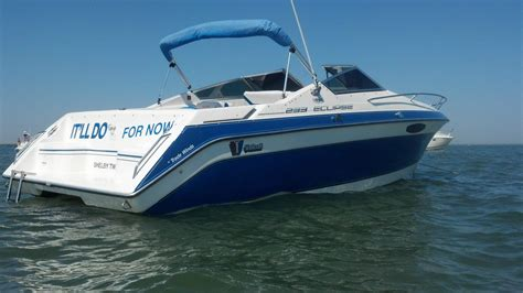 wellcraft boats ratings wellcraft eclipse 233 1991 for sale for 5 000 boats