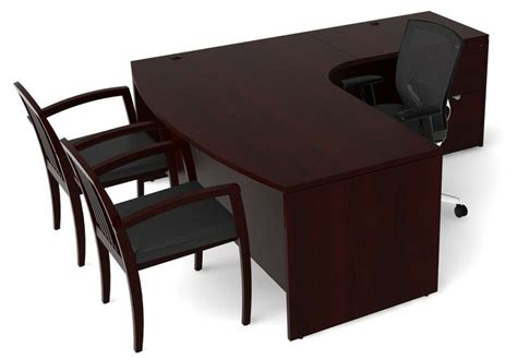 Next Office Desks 17 Best Images About New Desks On Receptions Shape And Office Furniture