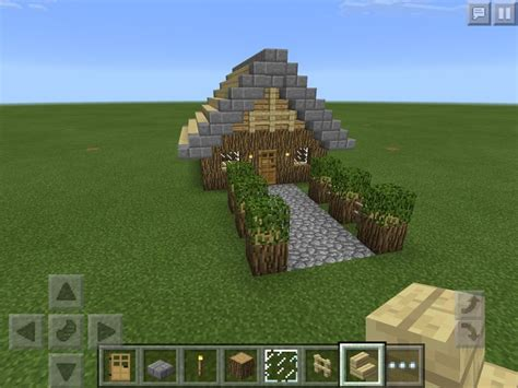 small house minecraft 25 best ideas about easy minecraft houses on pinterest
