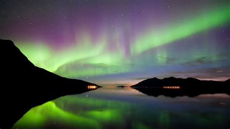 vacation packages to see northern lights tromso holidays cheap tromso holiday packages deals