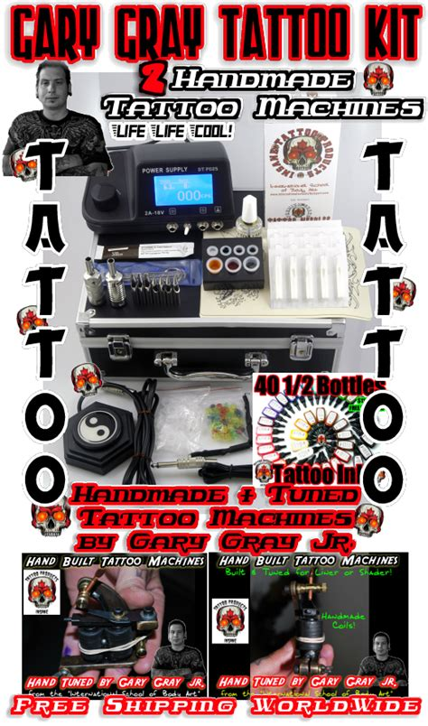 tattoo equipment canada create your own tattoo for free tattoo pictures online