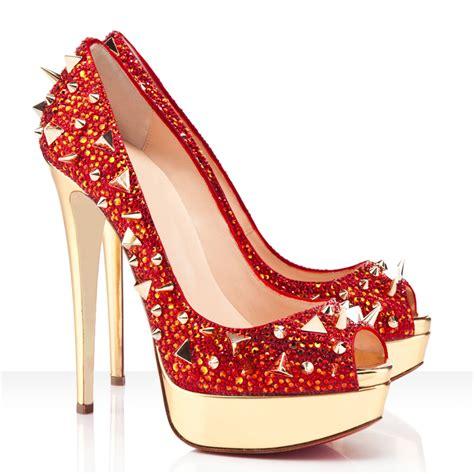 Shoe Designer To by Designer Shoes