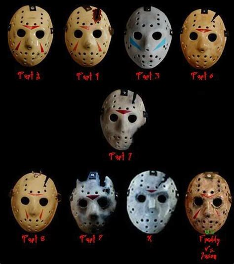 history of new year masks 251 best images about horror monsters on
