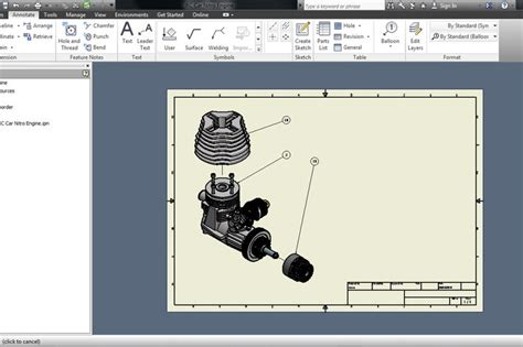 tutorial autocad ppt tutorial how to create a presentation file in autodesk